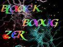 Photo de Xx-Blaack--Booug-Z-xX