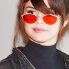 Selena-Gomas