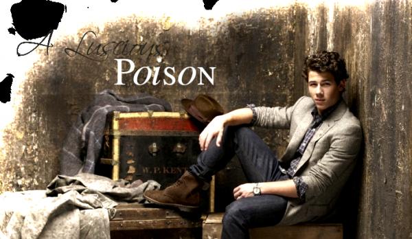 a-luscious-poison