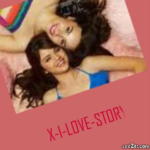 x-i-love-story