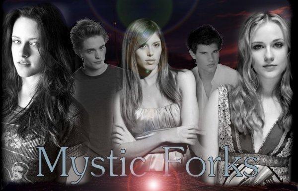 mystic-forks