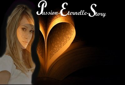 passion-eternelle-story