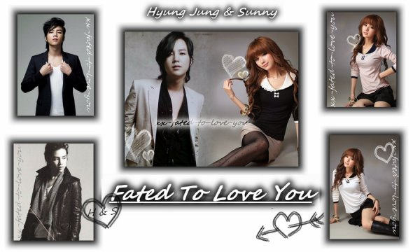 xx-fated-to-love-you