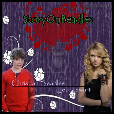 storyonbeadles