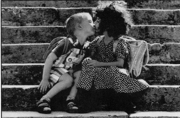 Love-Jonas