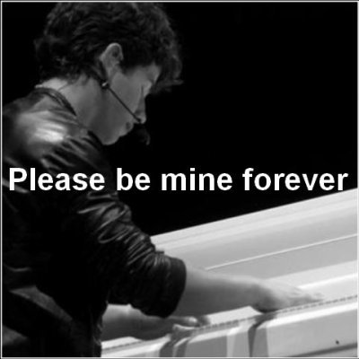 please-be-mine-forever