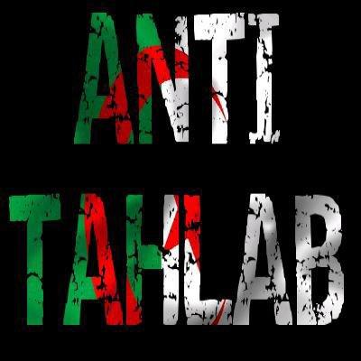 Pas De TahLab