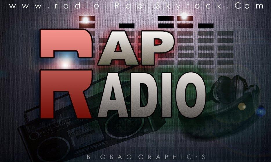 Blog de Radio-Rap