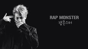 Joyeux Anniversaire RM !
