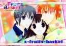 Photo de x-fruits-basket