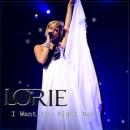 Photo de lorie-chloe-11