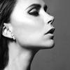 Beckham-Victoria