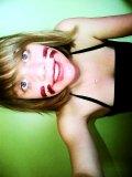 Photo de Crazy-Bleeder
