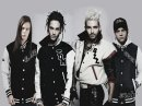 Photo de X-TokioHotel-Fiction-X
