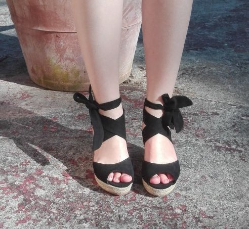 LA GARDE-ROBE - Chaussures & Co