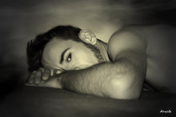 sensualite...