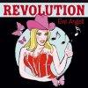 Révolution / Te quiero (2008)