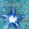 elodie59400