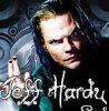 xX-Jeff-Hardy-Xx21