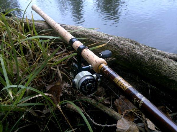 Flotteur de pêche à la carpe
