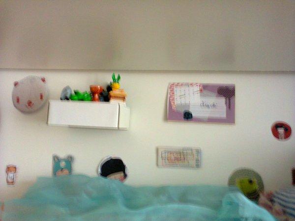 Ma doll house (2)