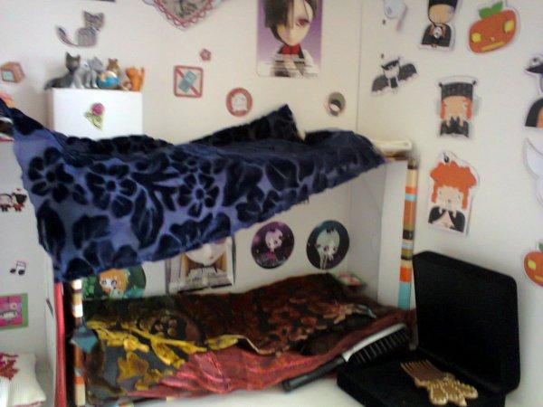Ma doll house (1)