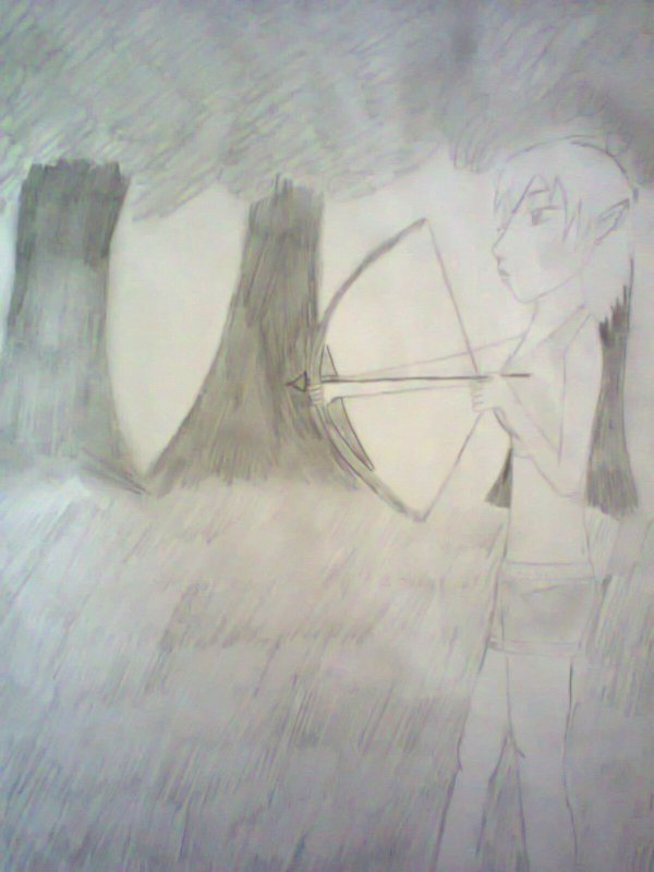 Mes dessins #2