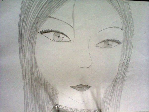 Mes dessins #5