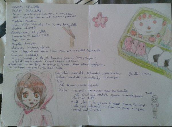 Correspondance Pullipienne avec Manon-et-son-petit-monde ♥ (3)