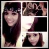 OldSongOf-Jena