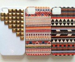 Coque I phone trop cute *.* <3 <3