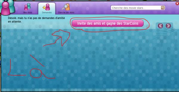 "TOUTE les Astuce MovieStarPlanet ""Comment gagner des StarCoins"" !"