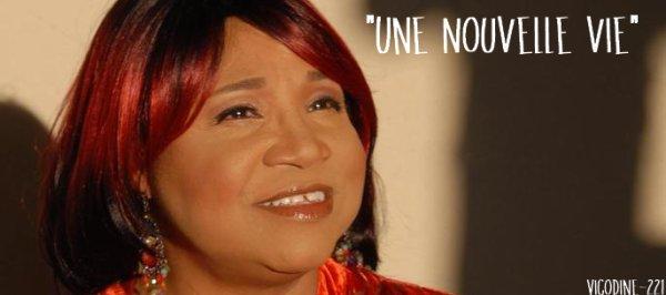 """""""Une nouvelle vie"""" - 3"""