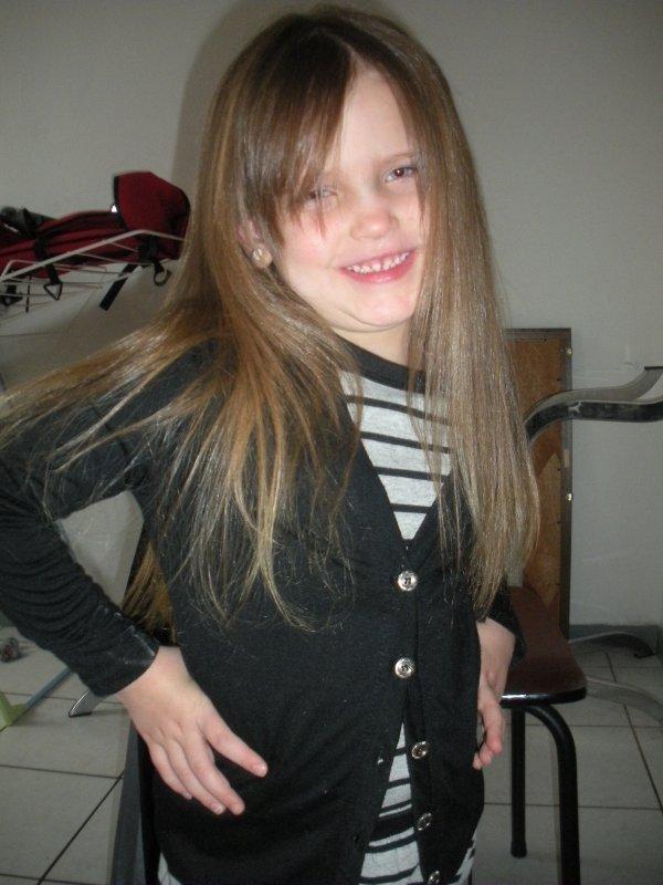 mardi 06 décembre 2011 16:16