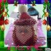 La Boîte Père Noel