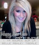 Photo de Pretty-Blondie