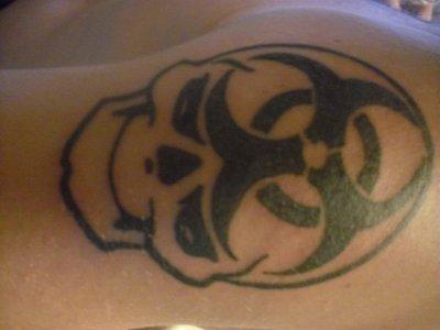 2eme nouveau tatouage!!!
