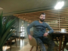 Zaki canastel istambul