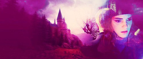Welcome to Dramione-Love-Story-x3.