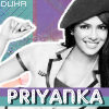Photo de Actualite-priyanka
