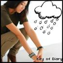 Photo de Key-of-Diary
