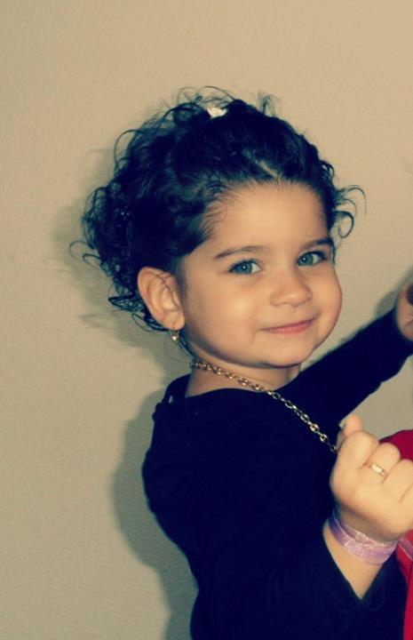 Ma Princesse' <3