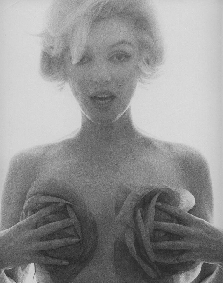 1962 / by Bert STERN