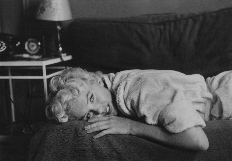 1954 / by Bob HENRIQUES