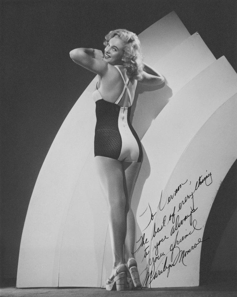 1947 / by Ed BAIRD