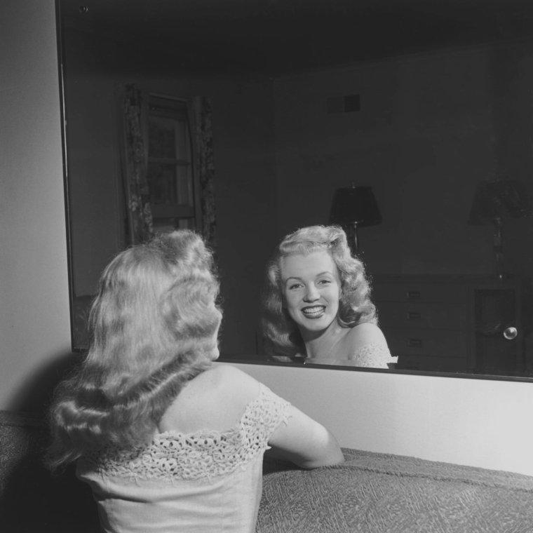 1949 / Dream Home (part 2)