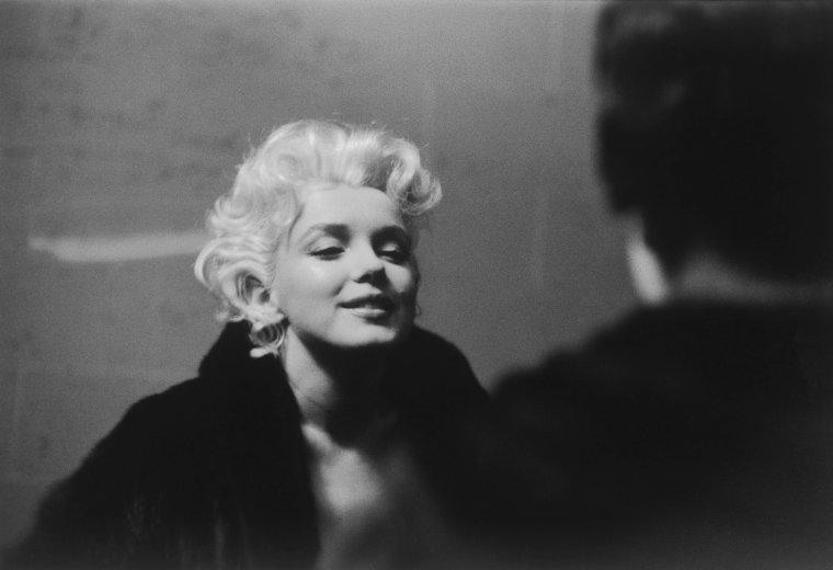 1955 / by Ed FEINGERSH