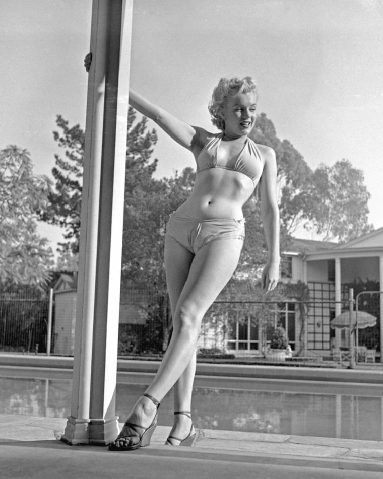 1950 / by Bob BEERMAN