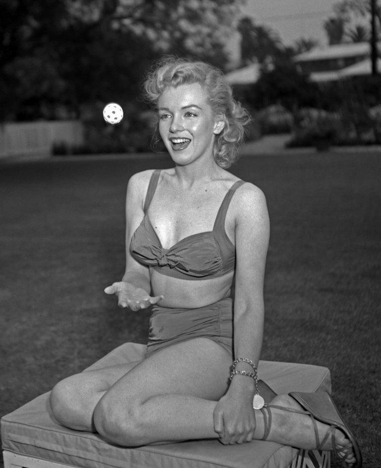 1950 / by Earl LEAF