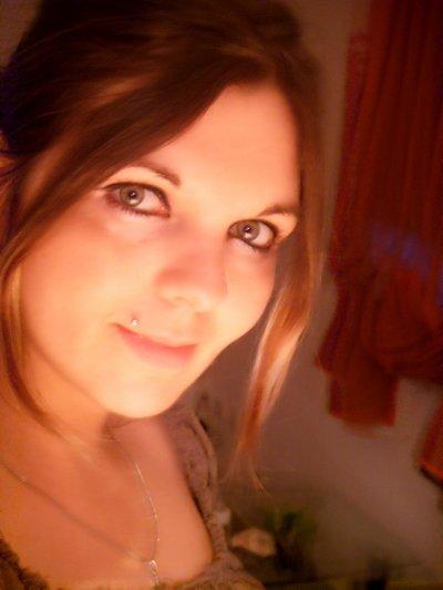 Moi le 23.06.2011